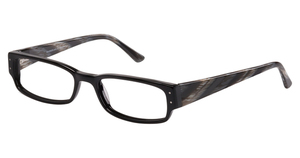 A&A Optical Madison Ave 12 Black
