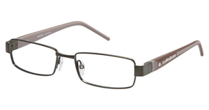A&A Optical QO3360 602 Green