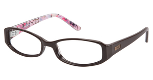 A&A Optical RO3351 407T Brown/Transp