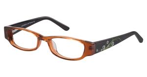 A&A Optical Cartwheel Eyeglasses