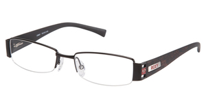 A&A Optical RO3391 408 Red
