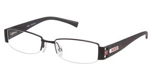 A&A Optical RO3391 408 Red