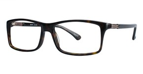 Continental Optical Imports Fregossi 405 02 Brown Fade