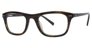 Aspex T9908 Marbled Brown