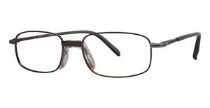 Cavanaugh & Sheffield CS 5014 Glasses
