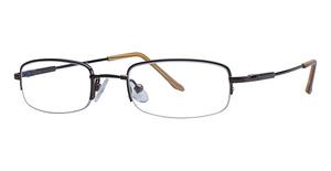 John Lennon Real Love RL 703 Eyeglasses