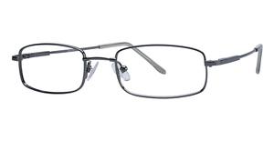 John Lennon Real Love RL 704 Eyeglasses