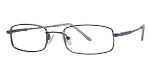 John Lennon Real Love RL 704 Gunmetal