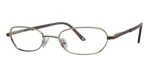 John Lennon Lifestyles JL 1025 Glasses