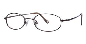 John Lennon Lifestyles JL 1036 Glasses