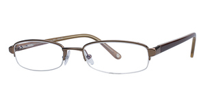 John Lennon Lifestyles JL 307 Brown