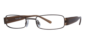 Cavanaugh & Sheffield CS 5019 Brown