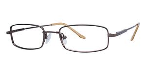 John Lennon Real Love RL 705 Eyeglasses