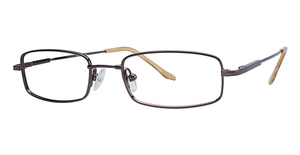 John Lennon Real Love RL 705 Brown