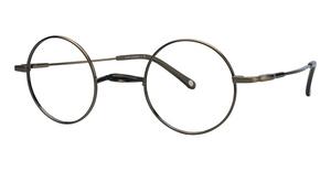 John Lennon Walrus Eyeglasses Frames