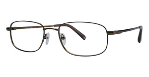 Cavanaugh & Sheffield CS 5023 Brown