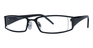 Cavanaugh & Sheffield CS 5018 Eyeglasses