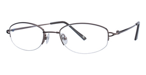 John Lennon Lifestyles JL 1035 Glasses