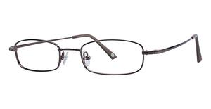 John Lennon Lifestyles JL 1032 Glasses