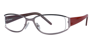 Cavanaugh & Sheffield CS 5005 Eyeglasses