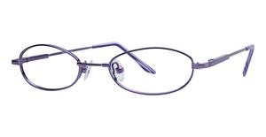 John Lennon Real Love RL 702 Eyeglasses