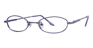 John Lennon Real Love RL 702 Purple