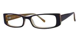 Cavanaugh & Sheffield CS 5020 Glasses