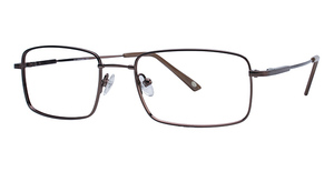 John Lennon Lifestyles JL 1041 Brown