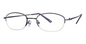 John Lennon Lifestyles JL 1033 Glasses
