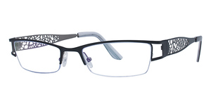 Cavanaugh & Sheffield CS 5024 Black/Gunmetal