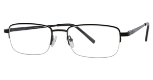 A&A Optical M566-P Black