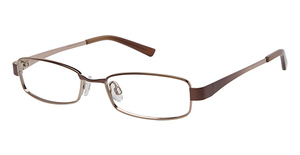 Phoebe Couture P232 Glasses
