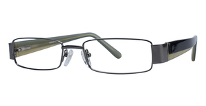 Optimate 5165 Eyeglasses