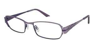 Brendel 902070 Prescription Glasses