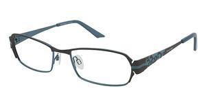 Brendel 902070 Glasses