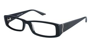Brendel 903000 Eyeglasses