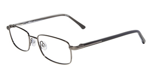 Altair A4011 Prescription Glasses