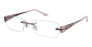 Brendel 902071 Prescription Glasses