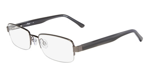 Altair A4010 Glasses