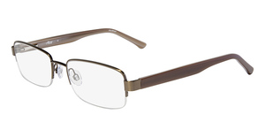 Altair A4010 Prescription Glasses