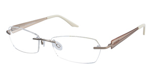 Brendel 902069 Prescription Glasses