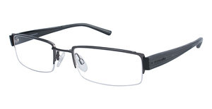 TITANflex 820573 Eyeglasses