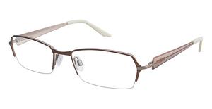 Brendel 902068 Prescription Glasses