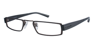 TITANflex 820575 Reading Glasses