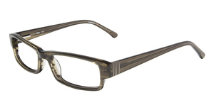Altair A4012 Olive