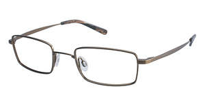 Crush 850032 Eyeglasses