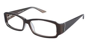 Brendel 903001 Eyeglasses
