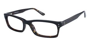 Humphrey's 583006 Eyeglasses