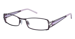 Humphrey's 582095 Eyeglasses