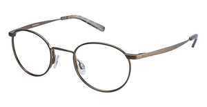 Crush 850033 Eyeglasses